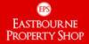 Eastbourne Property Shop, Pevensey