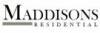 Maddisons Residential Ltd, Tunbridge Wells