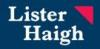 Lister Haigh, Harrogate