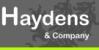 Haydens Town & Country, Hertfordshire