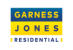 Garness Jones, Hull - Residential