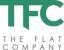 The Flat Company, Edinburgh