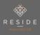 Reside Manchester, Manchester