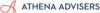 Athena Advisers Ltd, Portugal