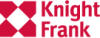 Knight Frank, Leeds - Commercial