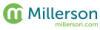 Millerson, St. Austell