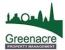 Greenacre Property Management Ltd, London