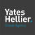Yates Hellier Ltd, Glasgow