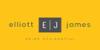 Elliott James - Prime Residential, Loughton