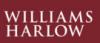 Williams Harlow, Banstead