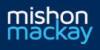 Mishon Mackay, Kemptown