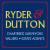 Ryder & Dutton, New Homes