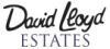 David Lloyd Estates, Costa Blanca
