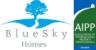 BlueSky Homes, Alhaurin el Grande, Malaga