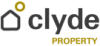 Clyde Property, Stirling
