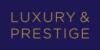 Luxury & Prestige, Sandbanks, Poole