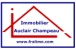 Immobilier Auclair Champeau, Eymoutiers