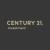 Century21 Investment, Coimbra