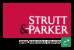 Strutt & Parker, Kensington