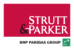 Strutt & Parker, Chelsea SW10