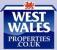 West Wales Properties, Haverfordwest