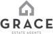 Grace Estate Agents, Ipswich
