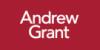 Andrew Grant West Midlands and Warwickshire, Redditch