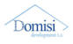 Domisi Development, Crete