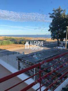 Algarve, Quarteira. 1 bedroom apartment for sale