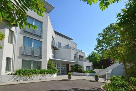 Cityview, Lansdowne Lane, Charlton, London, SE7. 2 bedroom apartment for sale