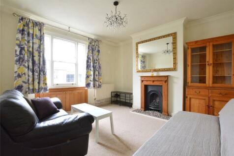 Devonshire Drive, London, SE10. 1 bedroom apartment