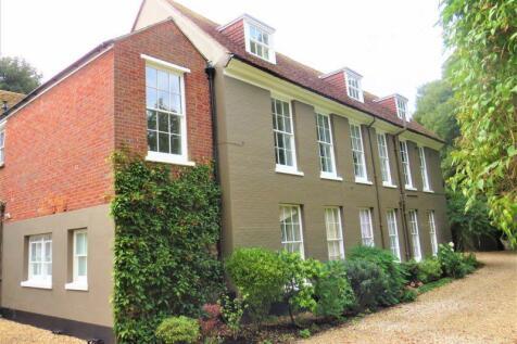 The Hornet, Chichester. 1 bedroom flat