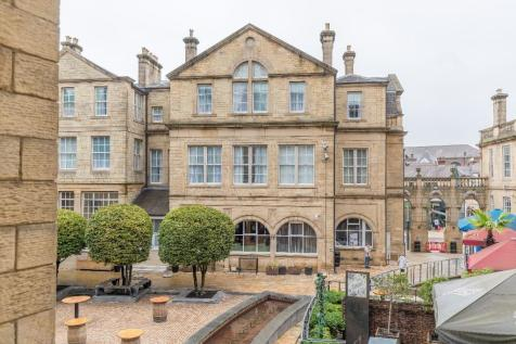 Orchard Lane, City Centre, Sheffield, S1. 1 bedroom flat for sale