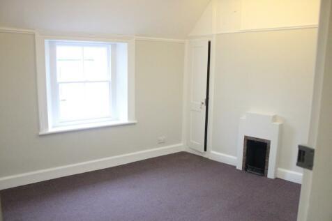 Property Image 1