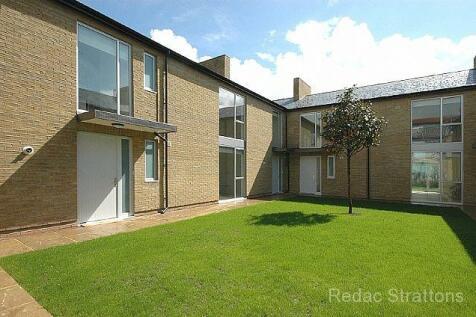 Amherst Road, Ealing, London W13. 3 bedroom end of terrace house