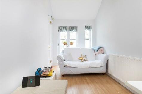 Egerton Gardens Mews, Knightsbridge, SW3. 1 bedroom flat