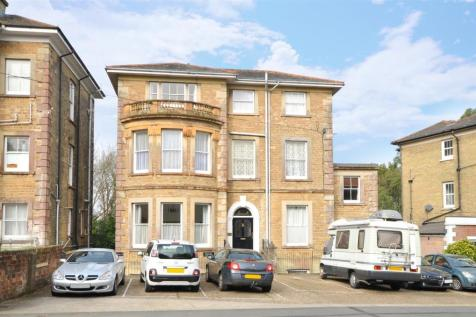 Easthill Road, Ryde. 2 bedroom apartment