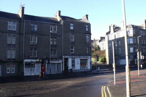 144B 2/2, Lochee Road, Dundee, DD2 2LB property