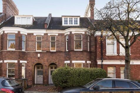 Barcombe Avenue, Streatham Hill. 1 bedroom flat