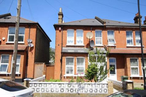 Kingsmead Road, Brixton. 5 bedroom semi-detached house for sale