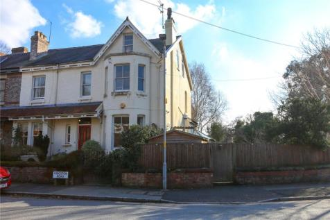 Kingston Road, Didsbury, Manchester, M20. 6 bedroom semi-detached house for sale