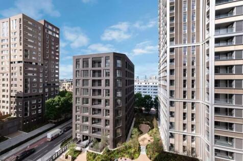 Levy Building, 37 Heygate Street, Elephant & Castle, London, SE17 1FU, walworth property
