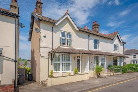 Parkgate Road, RH2. 3 bedroom house for sale