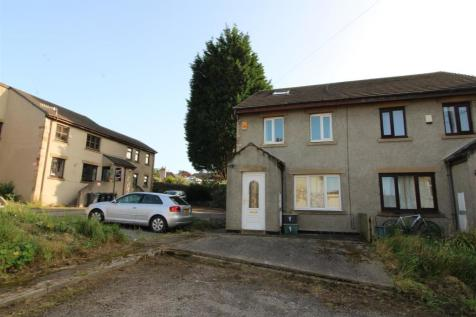 A Property A Short Stroll From Town! -Percy Road, Lancaster. 2 bedroom semi-detached house for sale