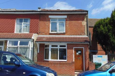 Fawcett Road, Southsea, Hampshire, PO4 property