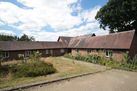 The Glebe Field, Shoreham Lane, Sevenoaks, Kent, TN13 3DR. 14 bedroom detached house for sale