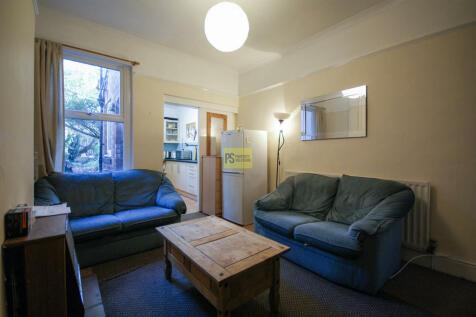 Tiverton Road, Selly Oak. 3 bedroom terraced house