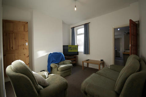 Teignmouth Road, Selly Oak, Birmingham. 3 bedroom terraced house