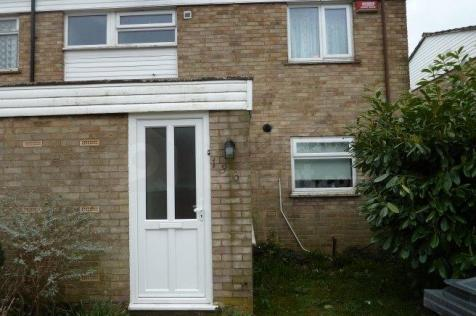 Downs Road. 4 bedroom house share