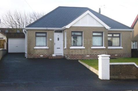 COLERAINE ROAD. 5 bedroom house share